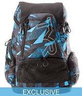 TYR Avictor Prelude Backpack