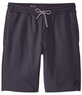 O'Neill Men's Traveler Fleece Short