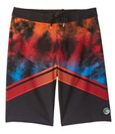 O'Neill Men's Hyperfreak Imagine Boardshort