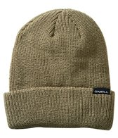 O'Neill Men's Essentials Beenie