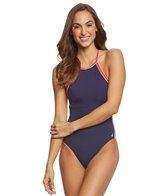 nautica-colorblock-high-neck-one-piece-swimsuit