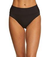 nautica-solid-core-bikini-bottom
