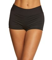 Nautica Solid Core Boyshort