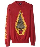 volcom-mens-warm-wishes-sweater