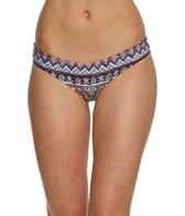 billabong-last-tribe-hawaii-lo-bikini-bottom