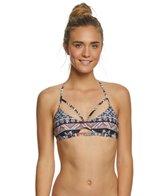 billabong-last-tribe-crossback-bikini-top