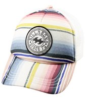 Billabong Heritage Mashup Trucker Hat