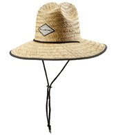Billabong Tipton Hat