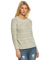 Billabong Snuggle Down Sweater