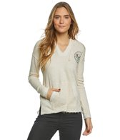 Billabong Days Off Hooded Fleece