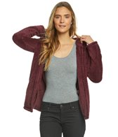 Billabong Stay Cozy Polar Fleece