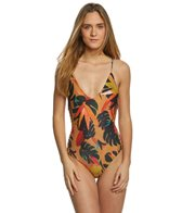 stone-fox-swim-vibration-hermosa-one-piece-swimsuit