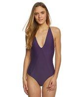 stone-fox-swim-voodoo-palma-one-piece-swimsuit