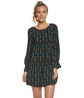 Roxy Sweetness Seas Dress