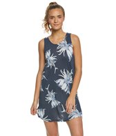 Roxy Sugar Space Dress