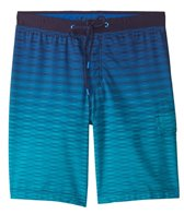 Speedo Men's Static Blend 20 Boardshort