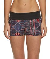 Roxy Endless Summer Printed Boardshort