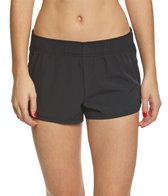 Billabong Women's Sol Searcher 5 Boardshort