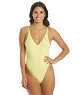 billabong-womens-reissue-one-piece-swimsuit