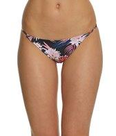 spiritual-gangster-tropics-reversible-karma-bikini-bottom