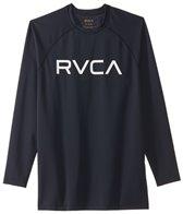 rvca-mens-micro-mesh-long-sleeve-rashguard
