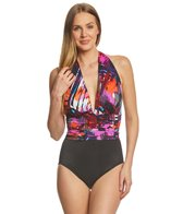 magicsuit-by-miraclesuit-cypress-yves-one-piece-swimsuit