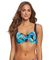 amoena-palmeira-mastectomy-bikini-top