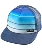 Billabong Men's 73 Trucker Hat