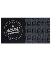 Billabong Men's Aloha Towel