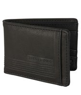 Billabong Men's Vacant Wallet