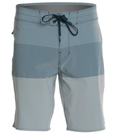 Billabong Men's Tribong Airlite Boardshort