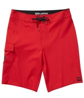 Billabong Men's All Day Boardshort