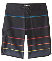 Billabong Men's 73X Stripe Boardshort