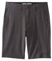 Billabong Men's Crossfire X Walkshort