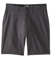 Billabong Men's Surftek Performance Walkshort