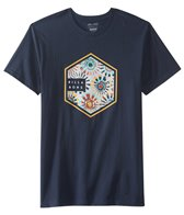 Billabong Men's Access Short Sleeve Tee