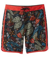 Vissla Men's Night Crawler Boardshort