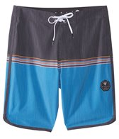 Vissla Men's Dredges Boardshort