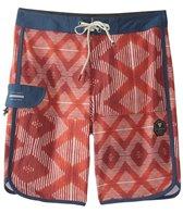 Vissla Men's Sumbawa Boardshort