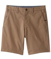 Vissla Men's No See Ums Walkshort