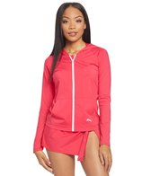 tommy-bahama-pearl-solids-long-sleeve-hooded-rash-guard