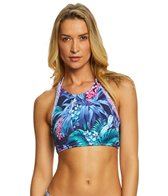 tommy-bahama-marjorelle-jardin-high-neck-reversible-bikini-top