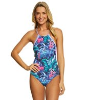 tommy-bahama-marjorelle-jardin-reversible-high-neck-one-piece-swimsuit