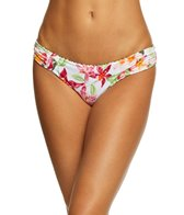 Tommy Bahama Cat's Meow Reversible Hipster Bikini Bottom