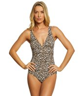 tommy-bahama-cats-meow-scoop-back-one-piece-swimsuit