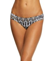 Tommy Bahama Pineapple Ikat Hipster Bikini Bottom