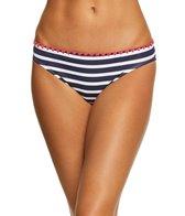 Tommy Bahama Breton Stripe Hipster Bikini Bottom