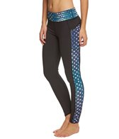 Threads for Thought Katina Yoga Leggings With Pockets