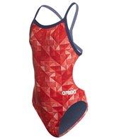 arena-girls-mast-origami-maxlife-open-racer-back-one-piece-swimsuit