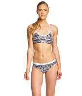 kiwami-womens-kiri-two-piece-swimsuit